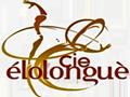 Cie Elolonguè