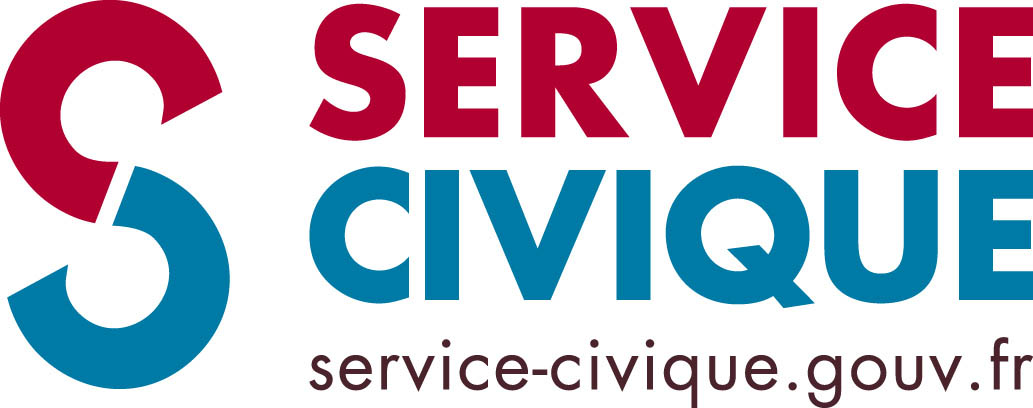 logo_service_civique