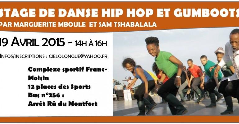 cie elolongue marguerite mboule arts 93 communique cie elolongue si loin si pret cours de danse paris saint denis