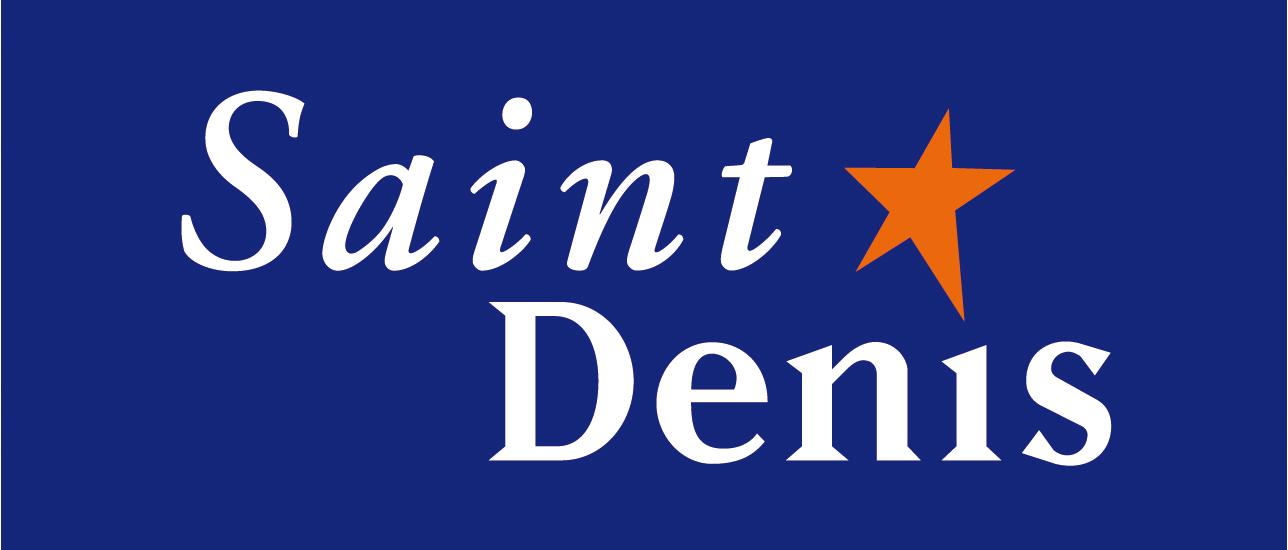 logo_saintdenis_cartouche